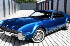 Oldsmobile_Toronado