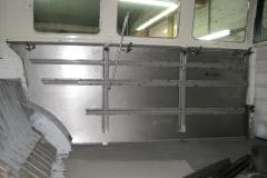 T1-Bodenblech-Seitenteile