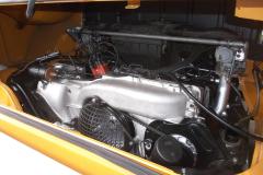 T2-Motor-Doppelvergaser