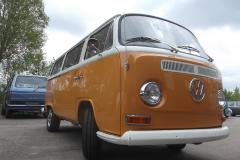 T2-VW-Bus