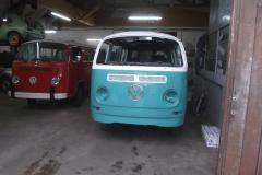 VW-Bus_Werkstatt