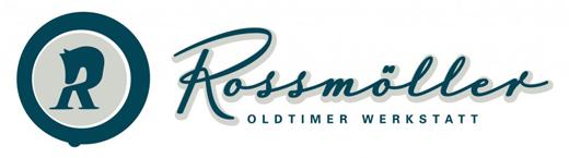 Oldtimer Rossmöller – Oldtimer Werkstatt, Service und Restauration